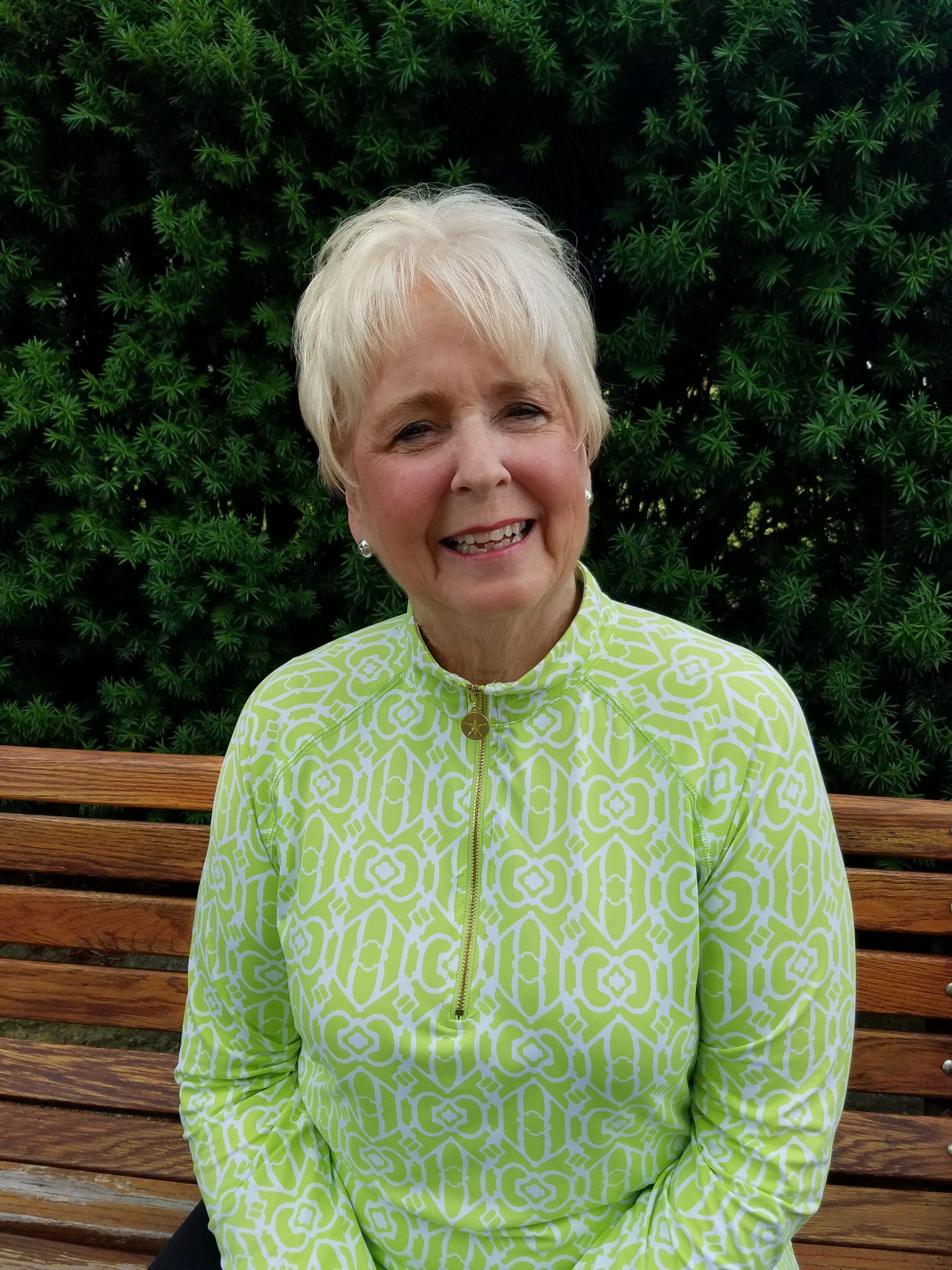 Ann Herman