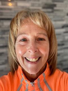 Kay Koger