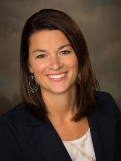 Kelly VanVleet