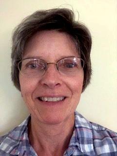 Lisa Burkhardt